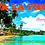 Viva la Fiesta! Lista Fb Free/ 18.11