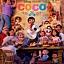 """Przedpremierowy pokaz filmu """"Coco"""" w Kinie Helios Tomaszów Mazowiecki."""