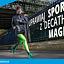 Pobiegnij z Decathlon Magnolia Park!