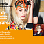 Sarsa | Empik Galeria Bałtycka