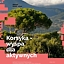 Korsyka – wyspa dla aktywnych