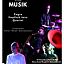 MUSIK - Empfield Jaxx Quartet