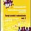 tART.gi Vol. 2, czyli targi sztuki i rękodzieła w galerii officyna art & design
