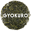 Muzyczne Kontury - koncert zespołu GYOKURO