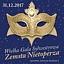 Wielka Gala Sylwestrowa (godz. 17:00) - Zemsta Nietoperza