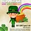 Opowieści irlandzkie