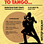 Czy pamiętasz to tango...