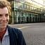 Spotkanie autorskie z austriacko-amerykańską slamerką i pisarką Ann Cotten