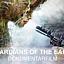 """""""Seeing Voices""""  i """"Guardians of the Earth"""" - austriackie filmy na festiwalu """"Watch Docs — Prawa człowieka w filmie"""""""