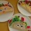 Tacos mexicanos. Warsztaty artystyczne dla dzieci