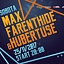 Max Farenthide & Hubertuse już 25 listopada w Hulakula!