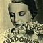 """Pokaz filmu """"Trędowata"""" z 1936 roku"""