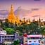 """Debata: """"Birma na krętej drodze ku demokracji"""""""