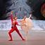 DZIADEK DO ORZECHÓW - balet  w MULTIKINIE