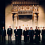 Koncert Muzyki Synagogalnej - 79. Rocznica Nocy Kryształtowej