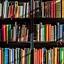 Wymienialnia książek i zbiórka odzieży dla potrzebujących