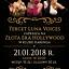 Złota Era Hollywood w klubie Harenda
