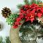 Warsztaty dekoracji świątecznej
