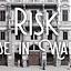 UBRANIA DO ZADAŃ SPECJALNYCH | IMPRO Z RISK MADE IN WARSAW