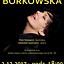 Koncert Alicji Borkowskiej