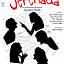 "Spektakl ""Serenada"" Teatru Hybrydy"