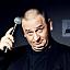 Stand-up w Spółdzielni: Grzegorz Halama!