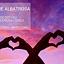Warsztat – Objęcie Albatrosa –moc dotyku w przestrzeni serca
