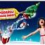 Największa choinka z klocków LEGO powstanie w Galerii Mokotów!  - informacja prasowa