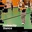 Videoclip Dance
