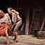 Szelmostwa Skapena - spektakl z Comedie-Francaise