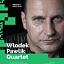 Włodek Pawlik Quartet