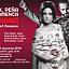 """30. Peña Flamenca TRIANA: """"Rocío Bazán & Sergio Aranda"""""""