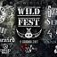 Wild Fest 2017