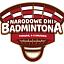 Narodowe Dni Badmintona