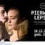 """Teatr Hurragram """"Pierwsza lepsza"""""""