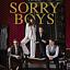 SORRY BOYS - koncert w ramach AMOR Tour 2018