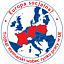 Konferencja: Europa Socjalna? Trójkąt Weimarski wobec rynku pracy w UE