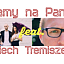 Impro w Spółdzielni: Damy na Pany i Wojciech Tremiszewski!