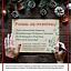 Podziel się pocztówką! Robimy kartki świąteczne dla bezdomnych krakowian