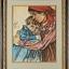 Aukcja Sztuka Dawna: XIX wiek, Modernizm, Międzywojnie