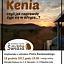 Kenia - czyli jak naprawdę żyje się w Afryce...? // Nowa Huta na końcu świata