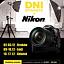 Bezpłatne testy sprzęty sprzętu foto, warsztaty i konsultacje: Dni Otwarte Nikon w FOTOJOKER