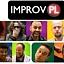 English Improv Comedy Show/ Improv.pl / Komedia w Spółdzielni