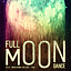 Full Moon Dance - New Year's Eve