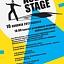 Audio Stage 2017 - preludia i audiosceny