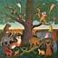 Niezwykły świat w obrazach Magdaleny Shummer- Fangor