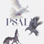 """PSALM"" - spektakl TEATRU OPERA MODERN"