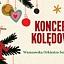 Koncert kolędowy Warszawskiej Orkiestry Sentymentalnej