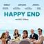 """Happy End"" - Nasze Kino"