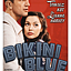 """Bikini Blue"" - Nasze Kino"